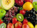 Parejas de frutas (Parejas)